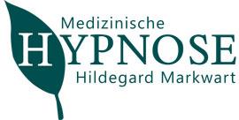 Hildegard Markwart, Landsberg / Lech